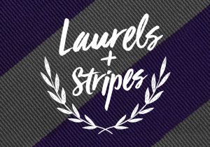 UCA TO HOST SOLD-OUT LAURELS & STRIPES SCHOLARSHIP GALA