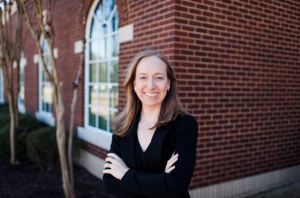 UCA'S BRUNER ELECTED TO METROPLAN LIVABLE COMMUNITIES REGIONAL ADVISORY COMMITTEE