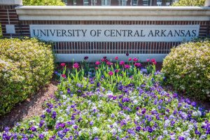 UCA AWARDED NACEP RE-ACCREDITATION FOR CONCURRENT ENROLLMENT PROGRAMS