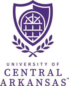 UCA BREAKS RECORDS FOR ACADEMIC QUALIFICATIONS AND RETENTION