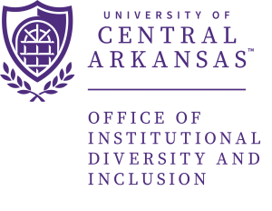 UCA HONORED BY MINORITY ACCESS, INC. FOR FOURTH YEAR