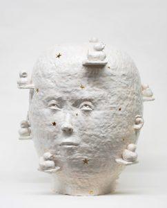 """""""Head"""" by Kensuke Yamada"""