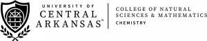 UCA CHEMISTRY DEPARTMENT AWARDED $650,000 FOR SCHOLARSHIP, STUDENT SUPPORT PROGRAM
