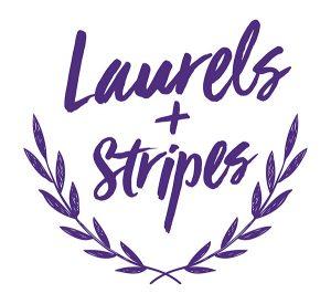 LAURELS & STRIPES 2020 CANCELLED