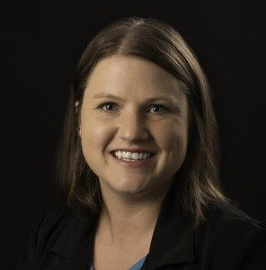 UCA INSTRUCTOR NAMED ACADEMY OF NUTRITION AND DIETETICS FELLOW