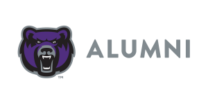 UCA ALUMNI ASSOCIATION GAINS NEW BOARD MEMBERS