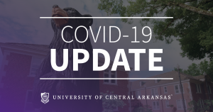 COVID-19 Vaccination Appointments Are Available to Students