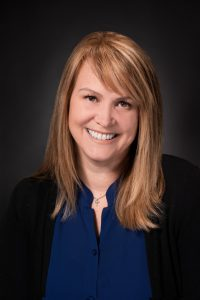 Amy Denton appointed to UCA Board of Trustees