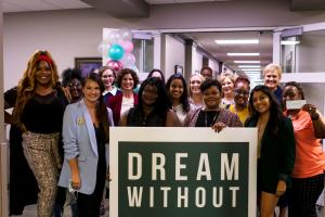 Women's Leadership Network Announces Leadership Academy
