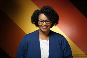 UCA CCED Hosts 2021 Arkansas Racial Equity Summit