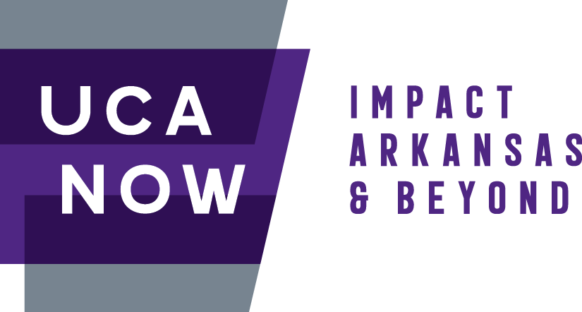 UCA Now - Impact Arkansas and Beyond