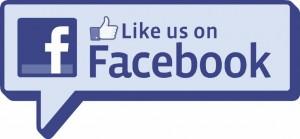 Like.us.on.FB