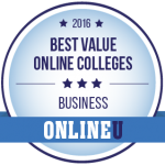 COB 2016-best-value-business