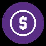 Affordability Button