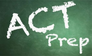 ACT-Prep