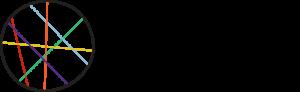 We Care Network - Logo - Web - Horizontal Outline