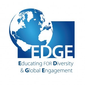 Edge Logo horizontal, January 2014