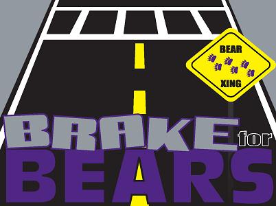 Brake for Bears 620×300