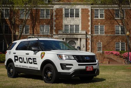 Patrol car 620×300