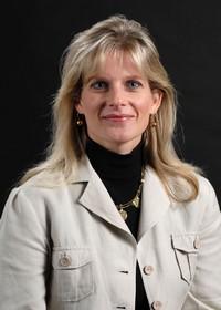 Kim Hoffman