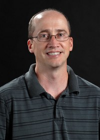 Mark Mullenbach