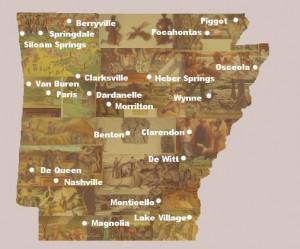 map_post_office _murals