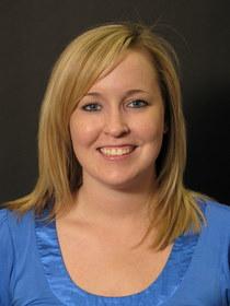 Erica Ruble