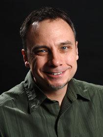 Kurt Boniecki