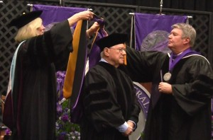 REB_UCA_Grad_Eileen_Courtley_Hooding_Crop_050413