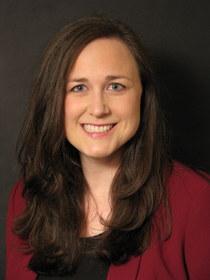 Shannon Riedmueller