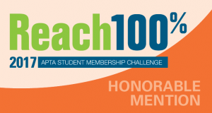 Reach100_WebButton2017_HonorableMention
