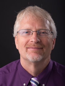 Professional picture of Mr. Mike Hawkinson