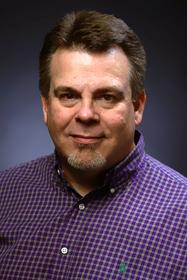 picture of Dr. James Fletcher
