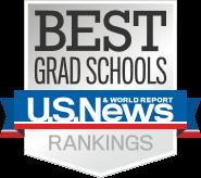 Best Grad Schools - US News Rankings