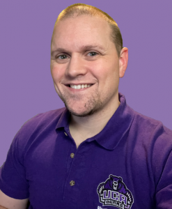 Picture of Dr. Tyler Floyd