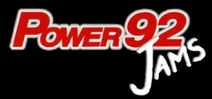 power92jams