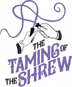 AST2017_TamingShrew
