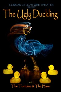 ugly-duckling-a-poster-1