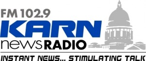 karn-fm_only_logo_color