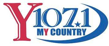 Y107.1 My Country