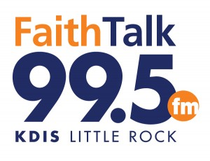 Faith Talk LittleRock FT_KDIS_99.5