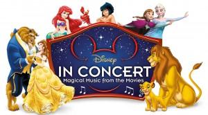 Disney In Concert