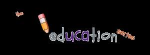 Mainstage Logo