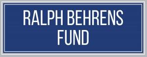 Ralph Behrens logo (2)
