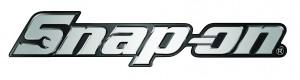 Snap_on_3D_Logo_no_shadow-cs2