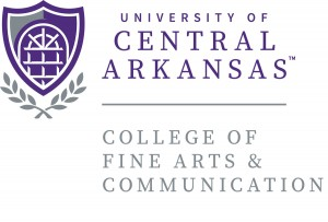 UCA College of Fine Arts and Communication