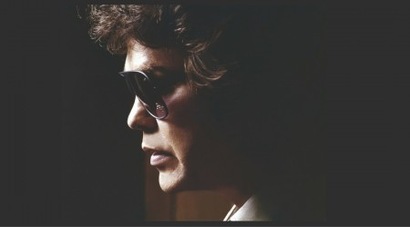 Ronnie-Milsap-headshot-1080x600