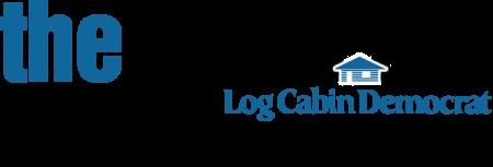 theCabin Logo CMYK