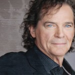 An Evening with BJ Thomas