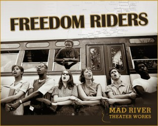 Freedom Riders logo_FINAL